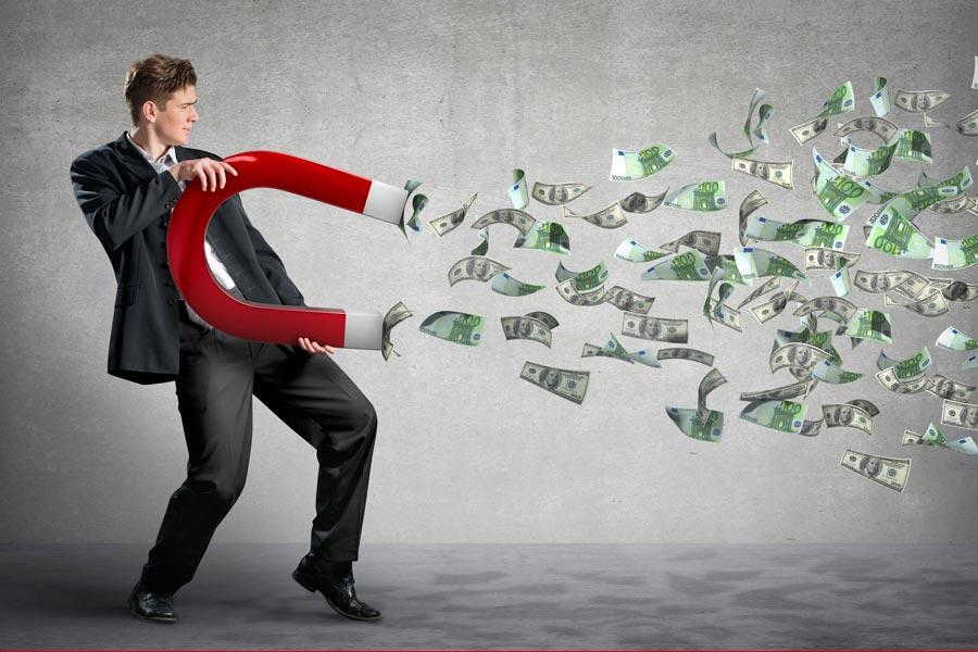 Il trattamento dei creditori